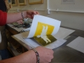 red-hot-press-adult-printmaking